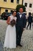 HochzeitChristina_1