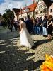 HochzeitChristina_2