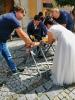 HochzeitChristina_5